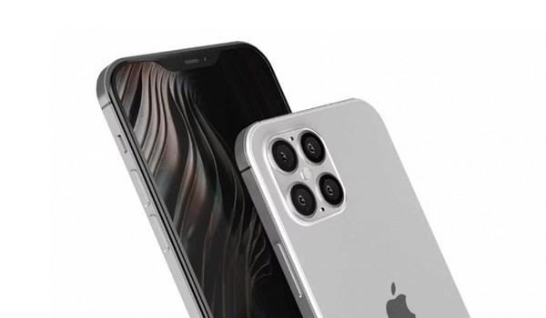 Какой Айфон 12 выбрать: кому подойдет mini, а кому — Pro или Pro Max