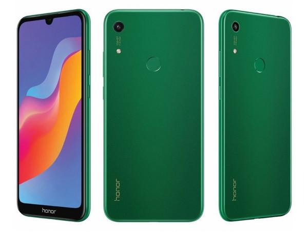Топ 3 смартфона конца 2020 года до четырех тысяч гривен