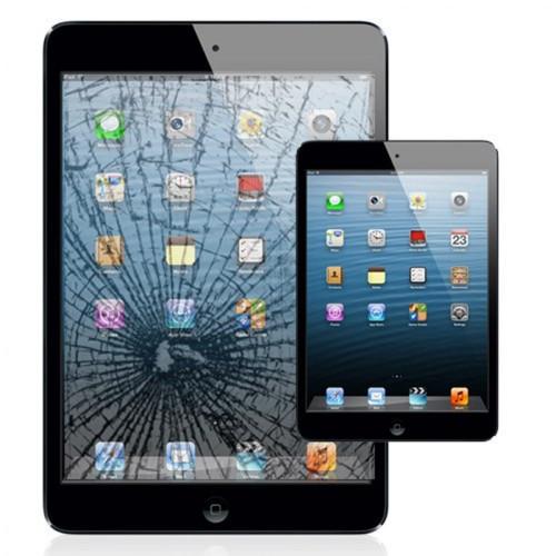 Больше никаких повреждений смартфонов и дорогих сервисов?