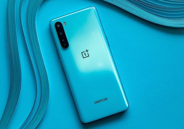 OnePlus готовит смартфон Nord SE с быстрой зарядкой как у флагманов