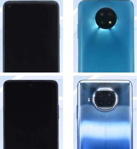 Xiaomi скоро выпустит 5G-смартфон всего за $150