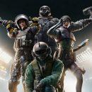 Стали известны подробности версии Tom Clancy's Rainbow Six Siege для PlayStation