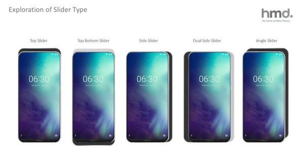 Легендарный Nokia N95 должен был получить переиздание