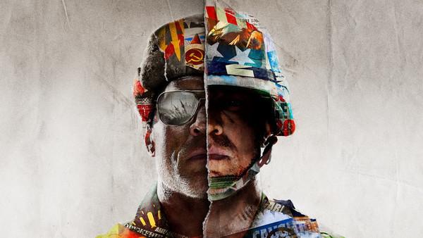 Сегодня в Call of Duty: Black Ops Cold War появится карта Nuketown '84