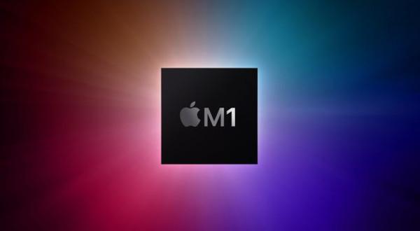 Покупатели Apple Mac на M1 столкнутся с проблемами с совместимостью приложений
