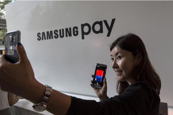Бюджетный смартфон Samsung Galaxy A12 получит поддержку NFC