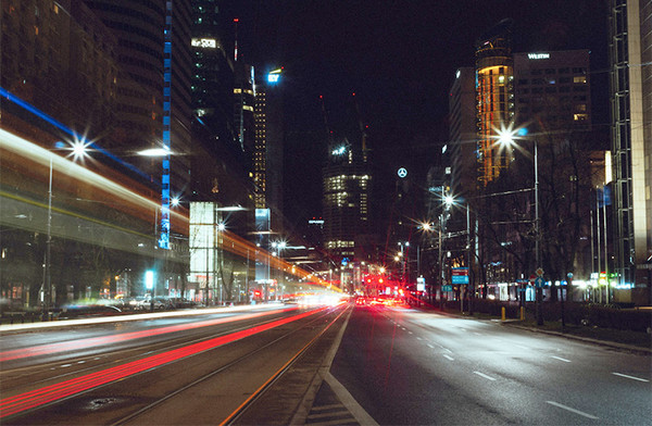Автомобили к 2025 года будут оснащаться накопителями на 1 Тбайт и больше