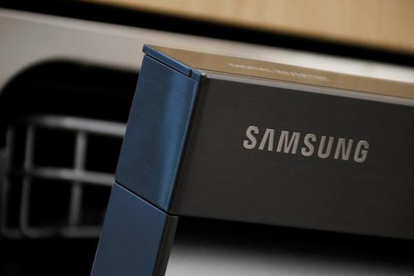 Samsung оснастит смартфон Galaxy M12 (F12) аккумулятором на 7000 мА·ч