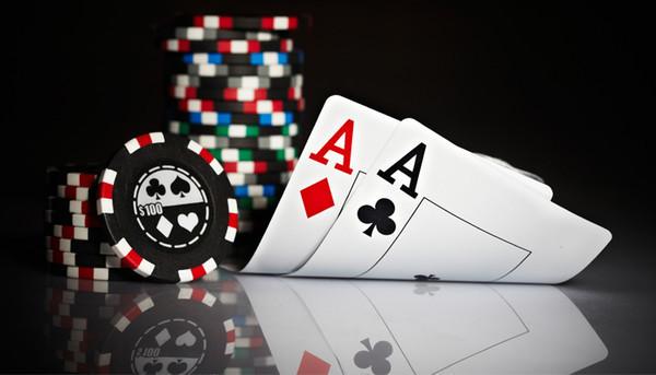 Лучшие эмуляторы карточных игр в казино Рояллото