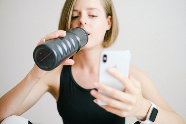 Как Apple Watch заботятся о вашем здоровье: 6 показателей для контроля часами