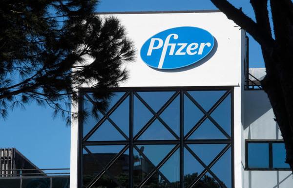 Первая партия вакцины Pfizer прибыла в Израиль