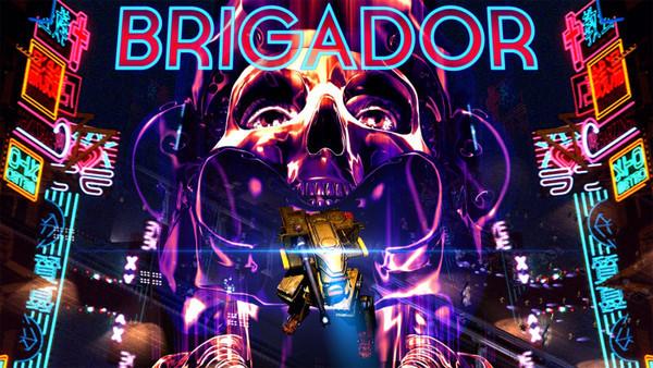 GOG устроил раздачу расширенного издания тактического роглайка Brigador