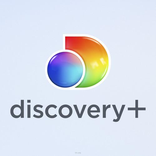 Discovery представляет в Украине глобальную платформу развлечений discovery +