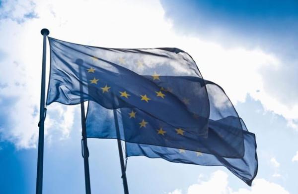 В ЕС готовятся ужесточить правила работы технологических компаний и сервисов