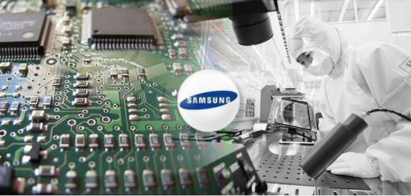 Samsung рассчитывает на значительный рост спроса на оперативную память в 2021 г