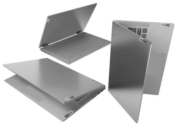 Новинка для повседневного использования Lenovo ideapad Flex 5