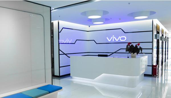 Флагманский смартфон Vivo iQOO со 120-Вт подзарядкой показался на сайте 3C