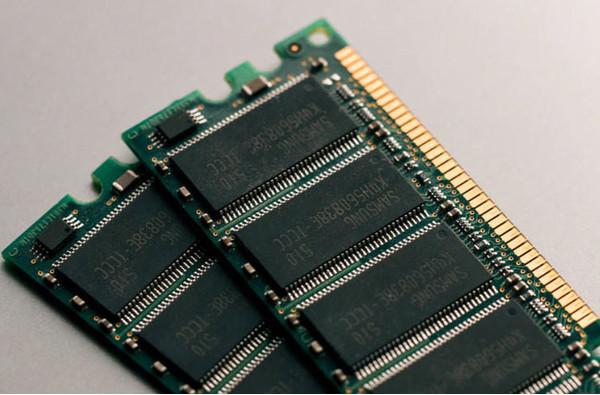 Скрытая угроза: модуль памяти можно использовать как передатчик Wi-Fi для кражи