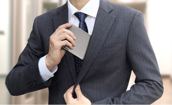 Новый мини-лэптоп One Netbook получит процессор Intel Tiger Lake