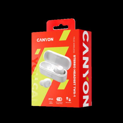 Canyon презентует новую упаковку без пластика