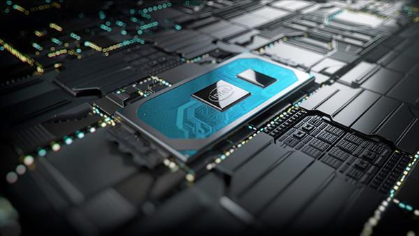 Бюджетные материнские платы Intel подорожают из-за дефицита чипсетов