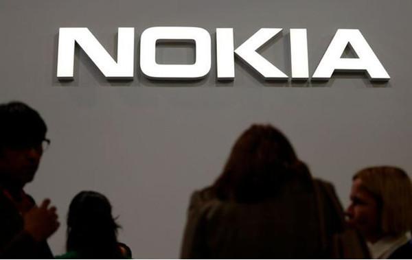 Смартфон Nokia 1.4 с 6,51