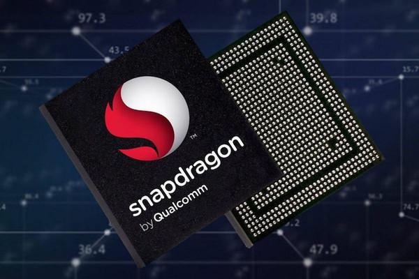 Qualcomm представила процессор Snapdragon 480 для бюджетных 5G-смартфонов