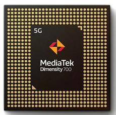 Новые процессоры Mediatek для бюджетных 5G-смартфов - стал известен техпроцесс