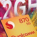 Motorola Edge S с процессором Snapdragon 870 проиграл смартфону на базе 865+