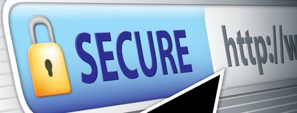 SSL-сертификат: описание, виды и особенности, правила получения
