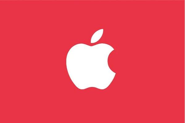Apple вернула звание самого дорогого бренда