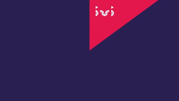 Ivi отложил IPO из-за закона об ограничении доли иностранцев