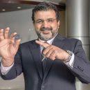 Qualcomm будет поставлять General Motors свои чипы для умных автомобилей