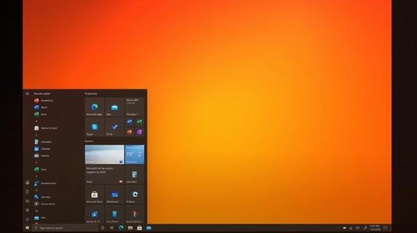 Microsoft разрабатывает облачный сервис виртуальных рабочих столов на базе Azure