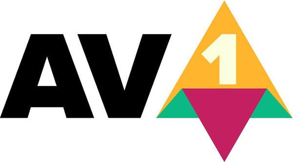 Google начала требовать поддержку декодирования видео AV1 в новых Android TV