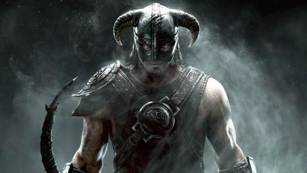 Bethesda планировала выпустить мобильную версию The Elder Scrolls V: Skyrim