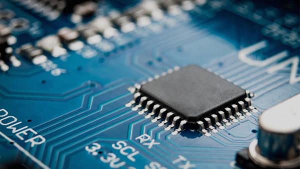 Чипы и другие полупроводники будут дорожать в 2021 году из-за нехватки мощностей