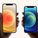 Apple перебросит производство с выпуска iPhone 12 mini на iPhone 12 Pro