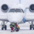 Карантин не тормозит процесс эксплуатации частной авиации в МА