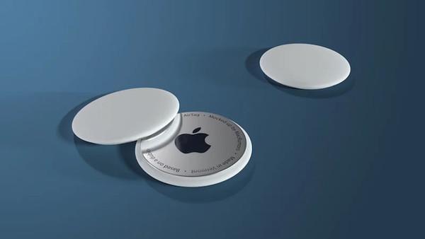 Apple в этом году выпустит трекеры AirTags, AR-очки Glass и много новых ПК