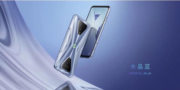 Глава Xiaomi Black Shark обещает непобедимый игровой смартфон