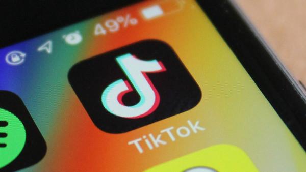 TikTok ужесточил правила использования сервиса для подростков