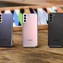 Знакомимся с новым Samsung Galaxy S21: бюджетный и мощный