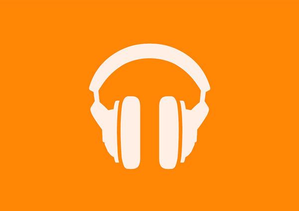 Google отключит возможность переноса медиатеки из Play Music в YouTube Music