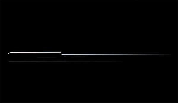 Galaxy выпустила трейлер мероприятия Unpacked 2021