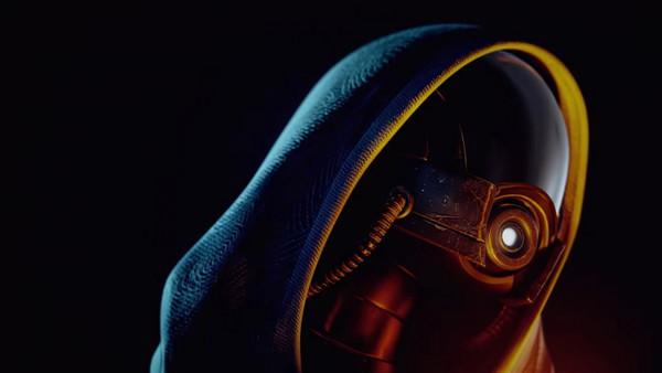 В Сети появилась другая потенциальная дата выхода Mass Effect Legendary Edition