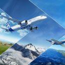 Microsoft Flight Simulator для Xbox One таки выйдет