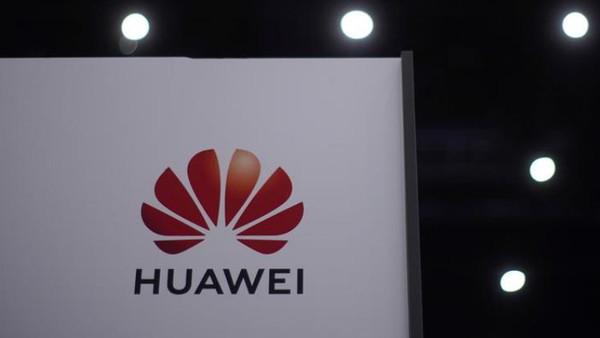 США против Huawei: имеющиеся лицензии будут отозваны, новые не станут одобряться