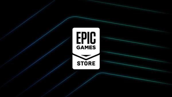 Epic Games Store подвёл итоги 2020 года: рост по всем фронтам и большие планы