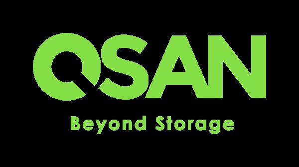 Skilline – эксклюзивный дистрибьютор QSAN по продуктам серии XCubeFAS